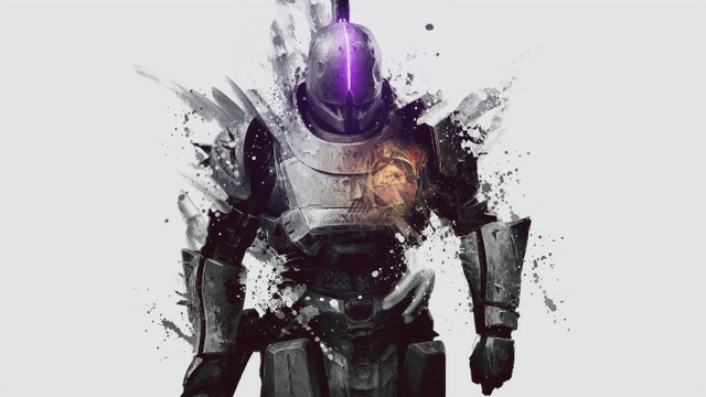 Destiny 2 Dawn