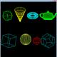 Desktop 9fefacf0 1828 478c 9250 1033197a0aa8 (1)
