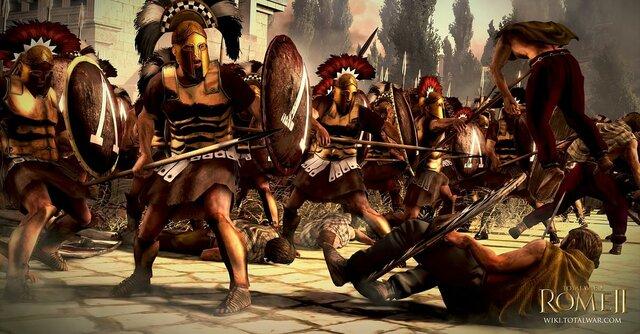 Sparta (Greece)