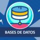 Base datos image
