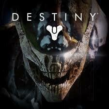 Destiny Expansion I The Dark Below