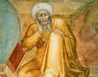 Averrois (1126-1198 d. C.)