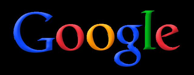 Navegador Google 1998
