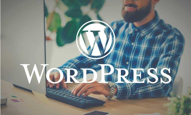 WordPress 2.1