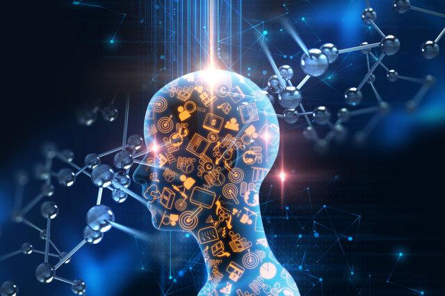 Rasgos del humanismo digital