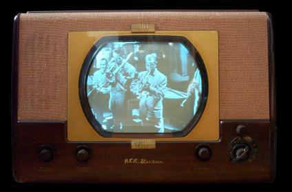 tercera tv