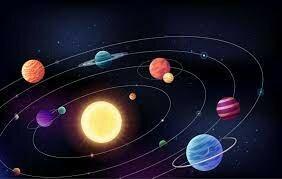 Ley de la Gravitación Universal y las leyes del movimiento.