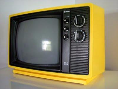 sexta tv