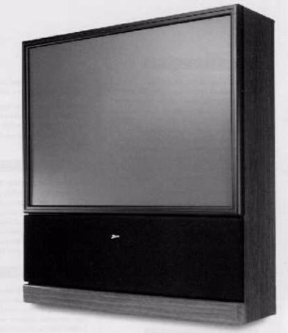 septima tv