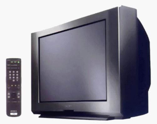 octaba tv