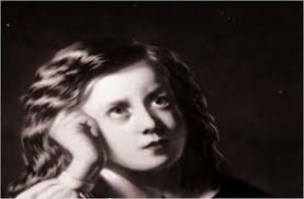 Nacimiento de Isaac Newton