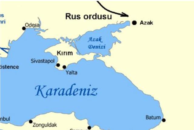 İstanbul Antlaşması