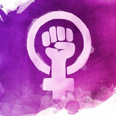 Mujeres feministas a través de la historia timeline
