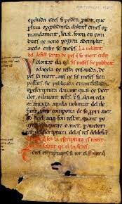Liber Lodicorum
