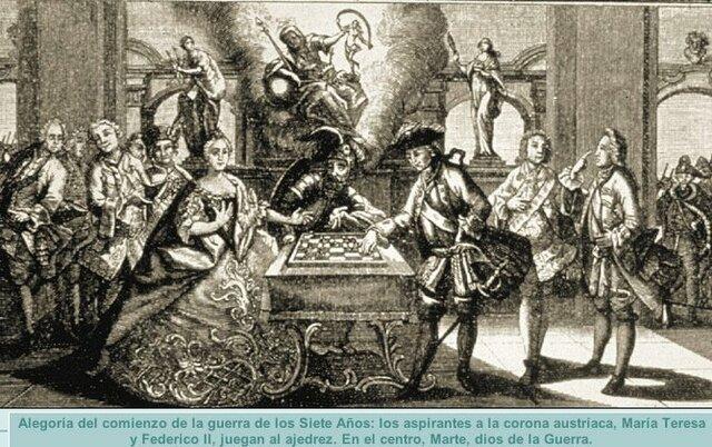 Siglos XV  y XVI: Primera modernidad europea