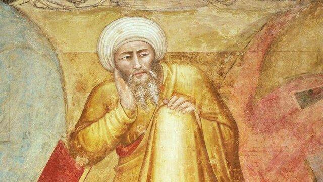 Neix Abu-l-Walid Muhàmmad ibn Ruixd