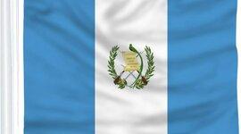 Constitucion de Guatemala timeline