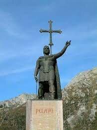 El regne asturià conquista Lleó