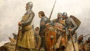Aragó conquista Sicilia