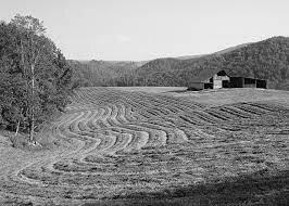 Farm Owning