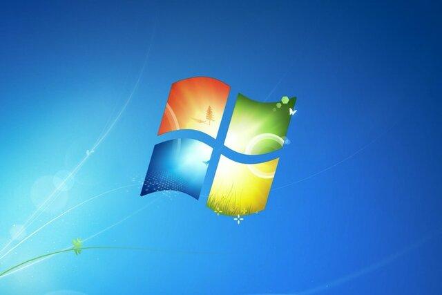 Siglo XXI y windows