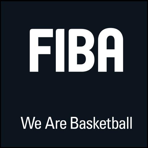 Surgió La Federacion internacional de Basquetol (FIBA).
