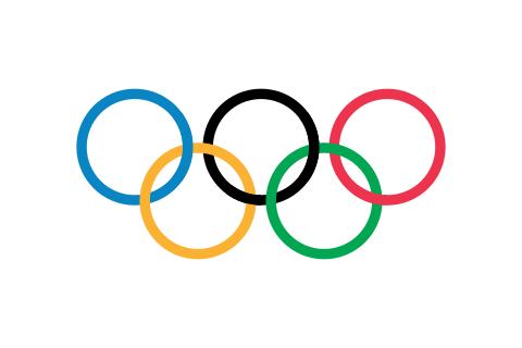 El deporte debutó en los Juegos Olímpicos.