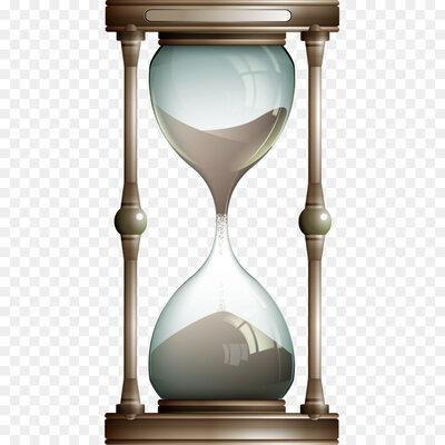 Línea del Tiempo Sucesos Históricos  timeline