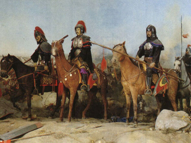 Batalla d'Hulao