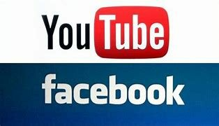 Nacen redes y sitios sociales