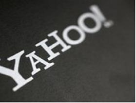 Naissance de Yahoo!