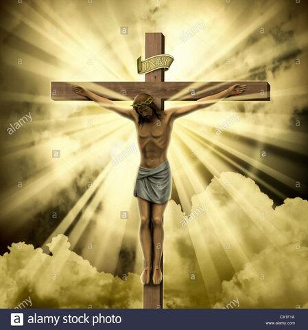 Cristianisme a l'Imperi