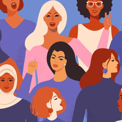 Women's Civil Rights timeline