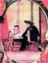 COLONIZACIÓN Y EDUCACIÓN COLONIAL DE LA ÉPOCA (1810-1819)