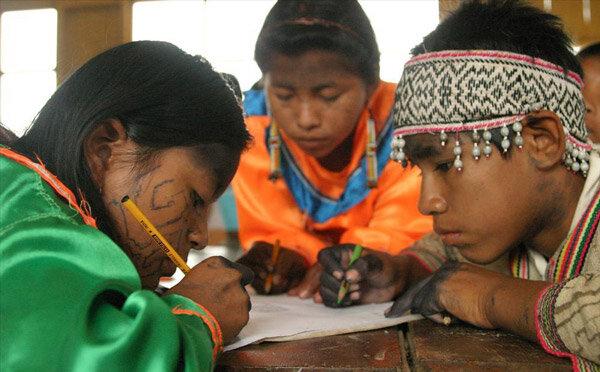 Aguado Odina 2004- Investigación en educación intercultural