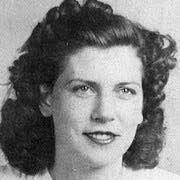 Mrs.Samuel Slater