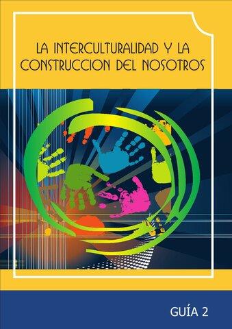 Fidel Tubino 2007-Del intercultural ismo funcional al intercultural ismo critico