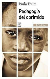 Paulo Freire- Sensibilidad Intercultural 2009