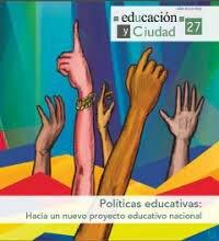 LEY GENERAL DE EDUCACIÓN (1994)