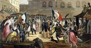 I Imperio Napoleónico