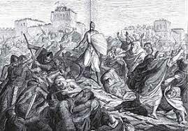 Batalla de Quart de Poblet