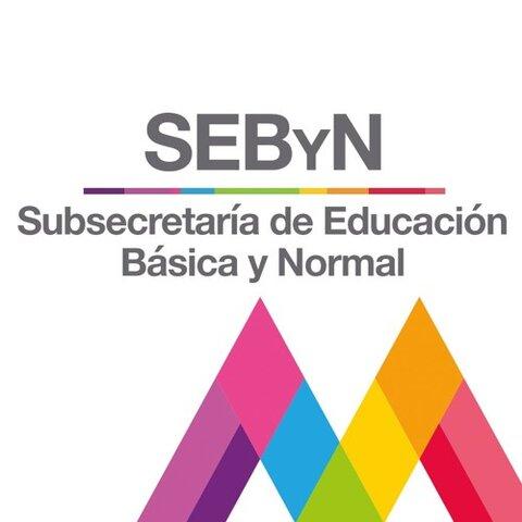 Adscripción de la Telesecundaria a la Coordinación General de Educación Básica