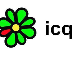 Mirabilis développe ICQ
