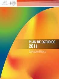 Modelo Educativo de 2011