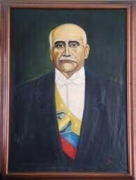 OBLIEGATORIEDAD DE LA EDUACIÓN (1920)