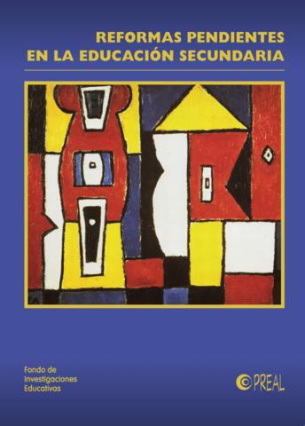 Modelo Educativo de 1999