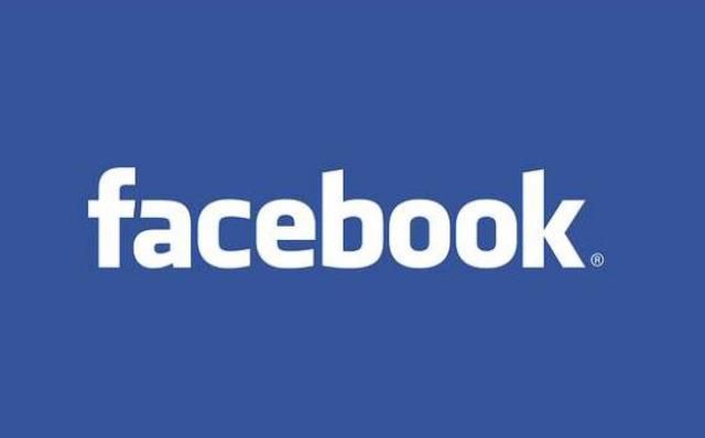 Creación de Facebook