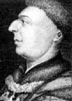 John Dunstable (1390-1453)