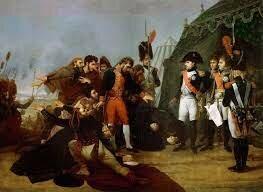 Tracta de Fontainebleau