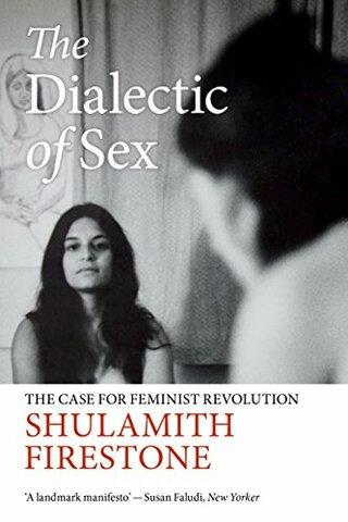 Shulamith Firestone